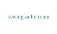 Sewing Online promo codes
