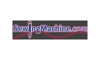 SewingMachines Promo Codes