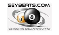 Seybert promo codes