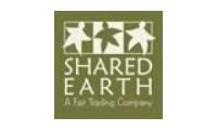 Shared Earth Promo Codes