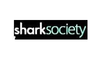 Shark Society promo codes