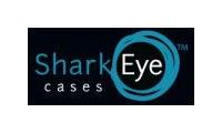 Sharkeye promo codes