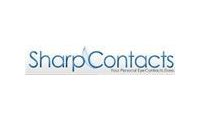 SharpContacts promo codes