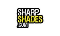 SharpShades promo codes