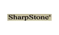 Sharpstonegrinders promo codes