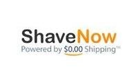 ShaveNow promo codes
