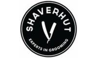 Shaver Hut promo codes