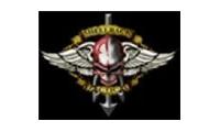 Shellback Tactical promo codes
