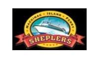 Shepler's Ferry promo codes