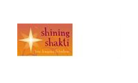 Shining shakti promo codes