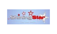 Shining Stars promo codes