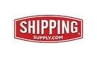 ShippingSupply promo codes