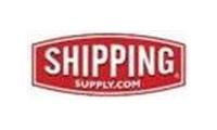 ShippingSupply promo codes