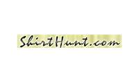 Shirt Hunt promo codes