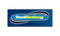 Shock Warehouse promo codes