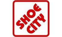 Shoe City Online promo codes