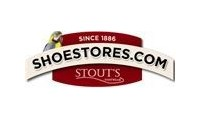 Shoe Stores promo codes