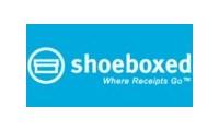 Shoeboxed Promo Codes