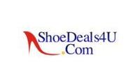 ShoeDeals4U promo codes