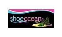 Shoeocean promo codes