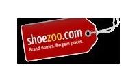 Shoezoo promo codes