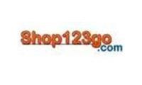 Shop 123 go promo codes