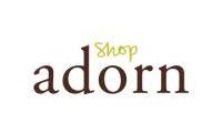 Shop Adorn promo codes