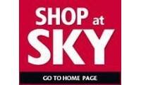 Shop At Sky promo codes