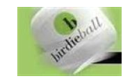 Shop Birdie Ball promo codes