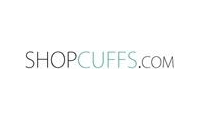 Shop Cuffs promo codes