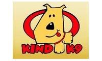 Kind4K9 promo codes