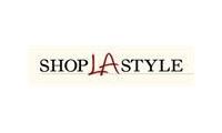 Shop LA Style promo codes