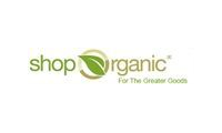 Shop Organic promo codes