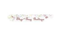 Shop-Suey Boutique promo codes