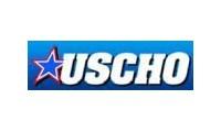 Shop USCHO Promo Codes