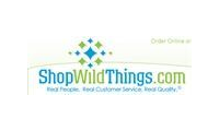 Shop Wild Things promo codes