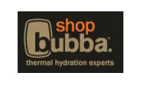 Shopbubba promo codes
