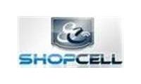 Shopcell promo codes