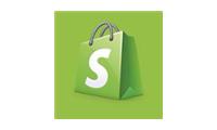 Shopify promo codes