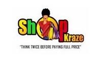 shopkraze Promo Codes