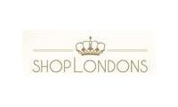 Shoplondons promo codes