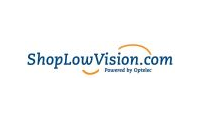 Shoplowvision promo codes