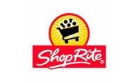ShopRite promo codes