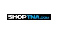 Shoptna promo codes