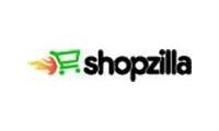 Shopzilla Promo Codes