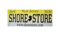 Shore Store promo codes