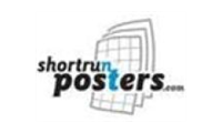 Shortrunposters Promo Codes