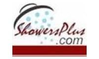Showersplus Promo Codes