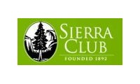 Sierra Club promo codes
