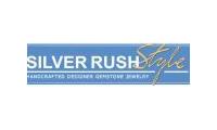 Silver Rush Style promo codes